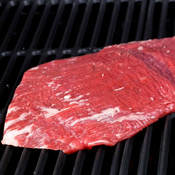 Flank Steak