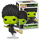 Funko Pop! Television: The Simpsons - Witch Marge