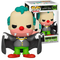 Funko Pop! Television: The Simpsons - Vampire Krusty #1030