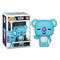Funko Pop! Music: BT21 - Koya