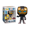 Funko Pop! Marvel: Marvel - Iron Man #555 - Glow in the Dark (Special Edition)