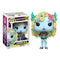 Funko Pop! Otros: Monster High - Lagoona Blue #373