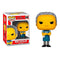 Funko Pop! Television: The Simpsons - Moe Szyslak