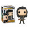 Funko Pop! Movies: Mad Max - The Valkyrie