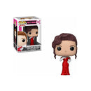 Funko Pop! Movies: Pretty Woman - Vivian Ward (Red Dress)