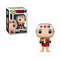 Funko Pop! UFC: UFC - Georges ST-Pierre #9