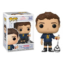 Funko Pop! Movies: To All The Boys I Meet - Peter