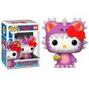 Funko Pop! Icons: Hello Kitty - Hello Kitty (Land)
