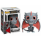 Funko Pop! Television: Game of Thrones - Drogon