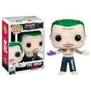 Funko Pop! Heores: Suicide Squad - The Joker