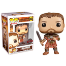 Funko Pop! Movies: Galdiator - Maximus