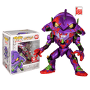 Funko Pop! Animation: Evangelion - EVA Unit 01