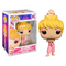 Funko Pop! Television: I Dream of Jeannie - Jeannie #965