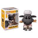 Funko Pop! Animation: Wallace & Gromit - Shaun The Sheep