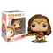Funko Pop! Marvel: Wonder Woman 1984 - Wonder Woman #321
