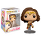 Funko Pop! Marvel: Wonder Woman 1984 - Wonder Woman Flying #322