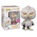 Funko Pop! Movies: Harry Potter - Buckbeak