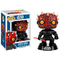 Funko Pop! Star Wars: Star Wars - Darth Maul