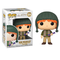 Funko Pop! Movies: Harry Potter - Ron Weasley