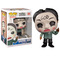 Funko Pop! Movies: The Purge: Anarchy - Waving God