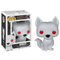 Funko Pop! Television: Game of Thrones - Ghost
