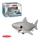 Funko Pop! Movies: Jaws - Great White Shark