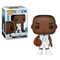 Funko Pop! Sports: North Carolina - Michael Jordan #75