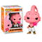 Funko Pop! Animation: Dragon Ball Z - Kid Buu Kamehameha - Special Edition