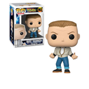 Funko Pop! Movies: Back to the Future - Biff Tannen