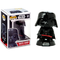 Funko Pop! Star Wars: Star Wars - Darth Vader