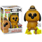 Funko Pop! Icons: This is Fine - This is Fine Dog