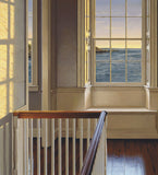 Upstairs -  Edward Gordon - McGaw Graphics