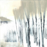 Cathe Hendrick - Winter Woods I