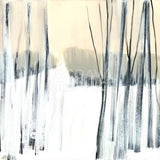 Winter Woods II -  Cathe Hendrick - McGaw Graphics