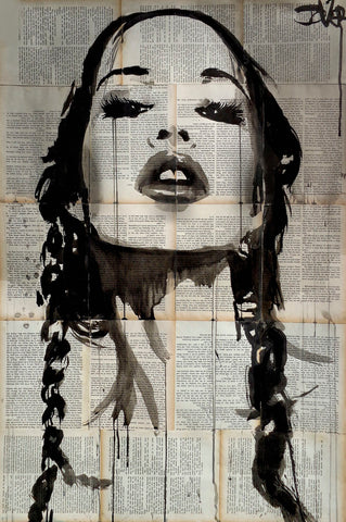 Loui Jover - You Betcha