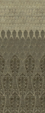 Antique Filigree I -  Mali Nave - McGaw Graphics