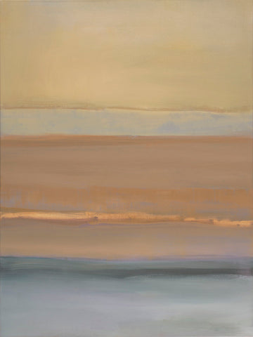 Quiet Light II -  Nancy Ortenstone - McGaw Graphics