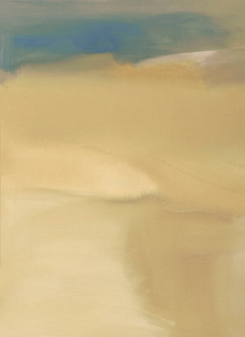 Nancy Ortenstone - The Dunes
