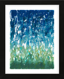 Summer Storm (Framed) -  Rob Delamater - McGaw Graphics