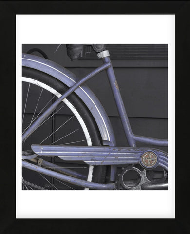 Schwinn 1 (Framed) -  Stephen Gassman - McGaw Graphics