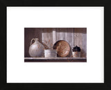 Collectibles  (Framed) -  Ray Hendershot - McGaw Graphics