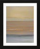 Quiet Light II (Framed) -  Nancy Ortenstone - McGaw Graphics