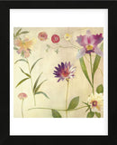 Spring Day  (Framed) -  Muriel Verger - McGaw Graphics