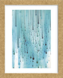 Rain (Framed) -  Candice Alford - McGaw Graphics