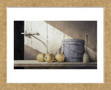 Apple Butter  (Framed) -  Ray Hendershot - McGaw Graphics