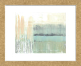 Glimpse II (Framed) -  Cathe Hendrick - McGaw Graphics