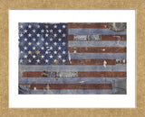Land of the Free (Framed) -  NBL Studio - McGaw Graphics