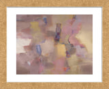 Kisses by Breezes (Framed) -  Nancy Ortenstone - McGaw Graphics