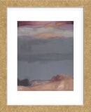Just Before Dawn (Framed) -  Nancy Ortenstone - McGaw Graphics