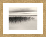 Sunset on Ottawa River, Study #3  (Framed) -  Andrew Ren - McGaw Graphics